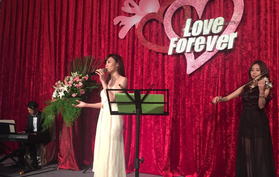 尾牙 樂團,杜力 婚禮,婚禮樂團,尾牙表演,爵士樂團,樂團表演,現場演奏,婚禮歌手,婚禮音樂,婚禮表演