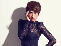 Maggie Wu 吳美琪